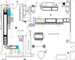 akfn etude installation depannage entretien cuisine professionnelles froid cuisson laverie be. Black Bedroom Furniture Sets. Home Design Ideas